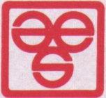 aes-logo.jpg